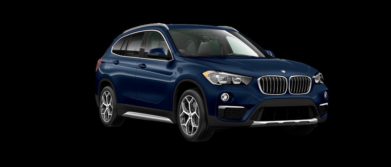 BMW X1  BMW USA